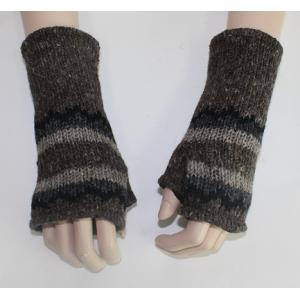 Hand Warmers: 1003HW