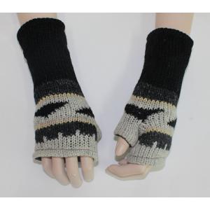 Hand Warmers: 1007HW