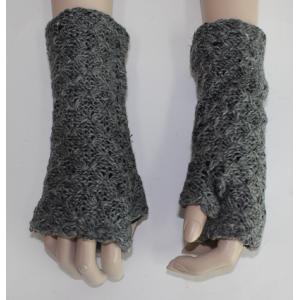 Hand Warmers: 1009HW