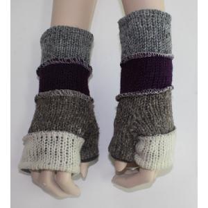 Hand Warmers: 1066HW