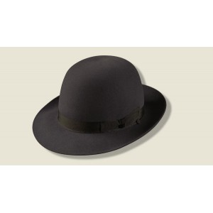 Fedora (Open Crown)