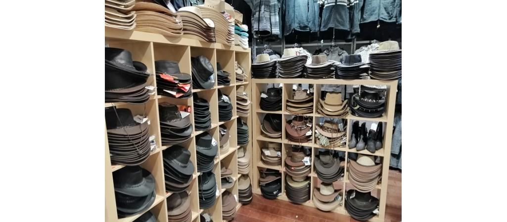 The Aussie Store