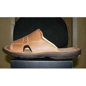 Brazil Sandal